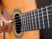 Sejarah Gitar, musisi, musik, Gitar