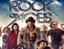 فيلم Rock of Ages
