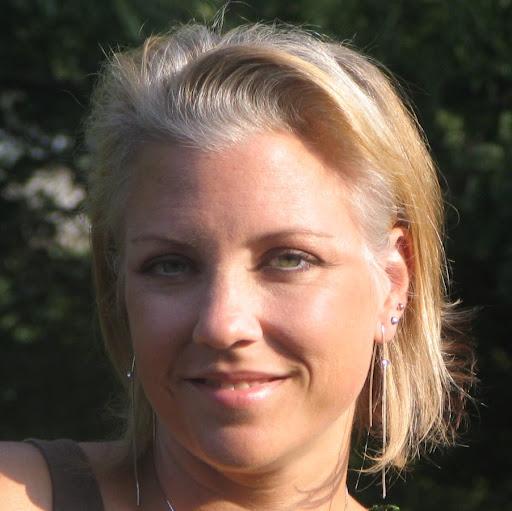 Emily Wilhite