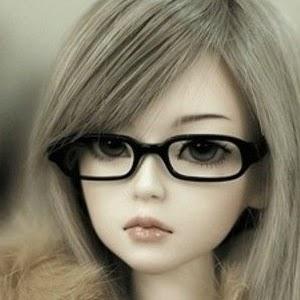 Eva Zhang