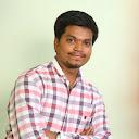 Venkat Ch