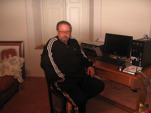Giuseppe Benetti