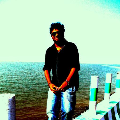 Som Shankar Ghosh review
