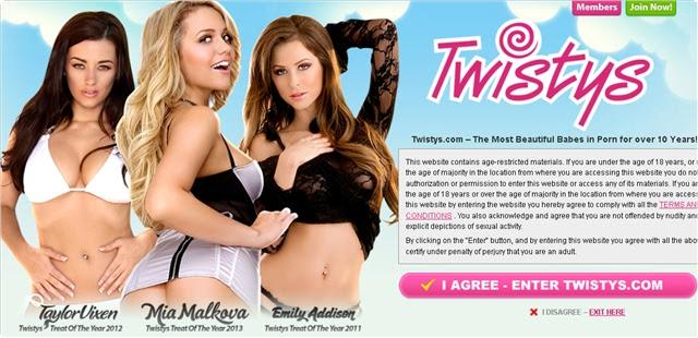 Passwords Twistys Premium Accounts 14.04.17 2013-12-22_03h29_13