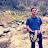 Aditya Koirala avatar image
