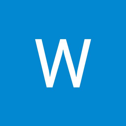 Web SEO Solutions