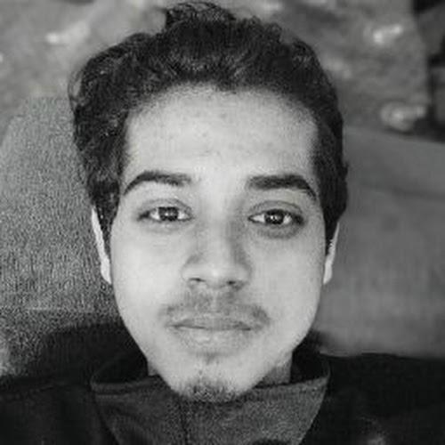 Asif Farhan Khan