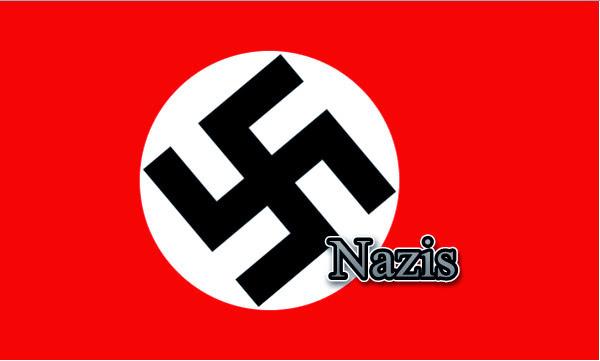 Nazis [SATRip][Espa�ol][2003][4/4]