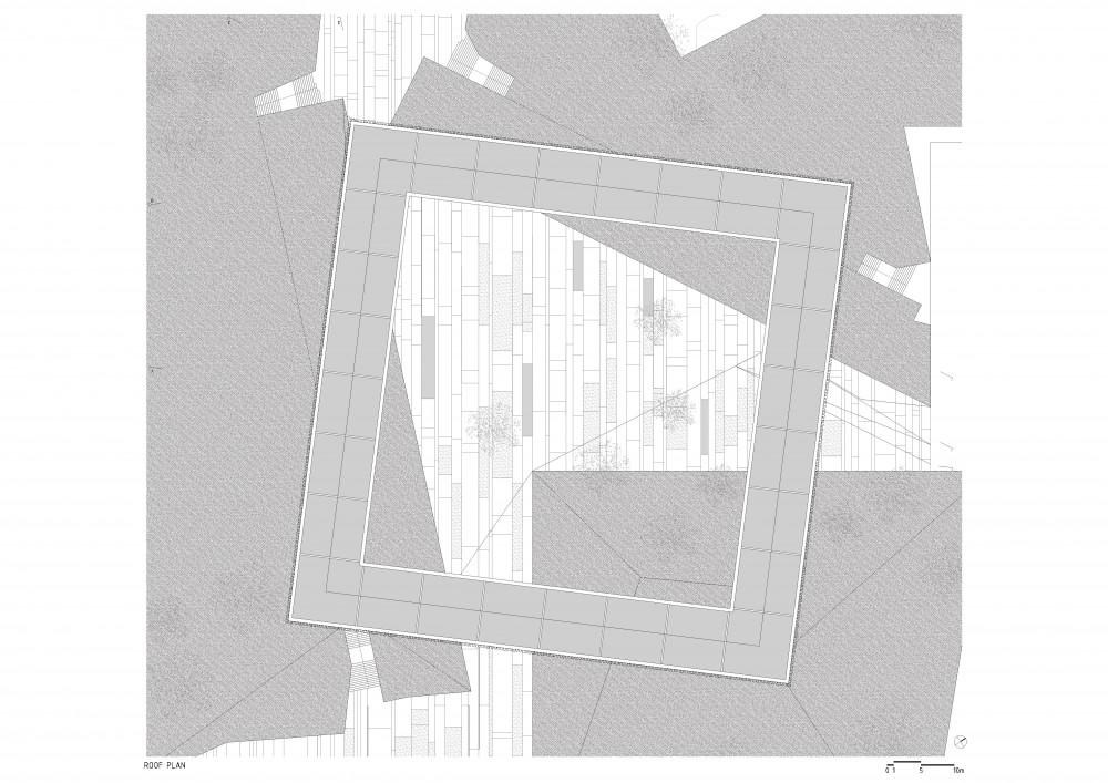 mm%252011.jpg (1000×707)