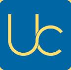 Upham's Corner Main Street Logo
