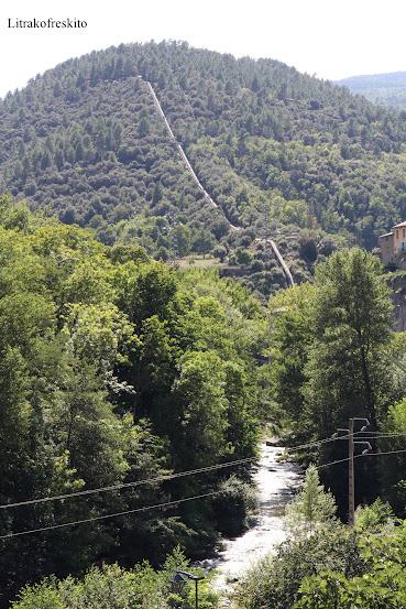 Paseo por las nubes de los Pirineos 2015 Pirineos%2B2015%2B023