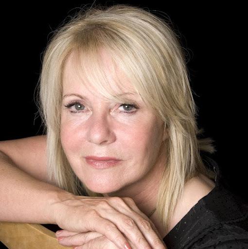 Paula Townsend