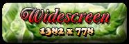 flores_02_widescreen