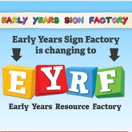 Early Years S