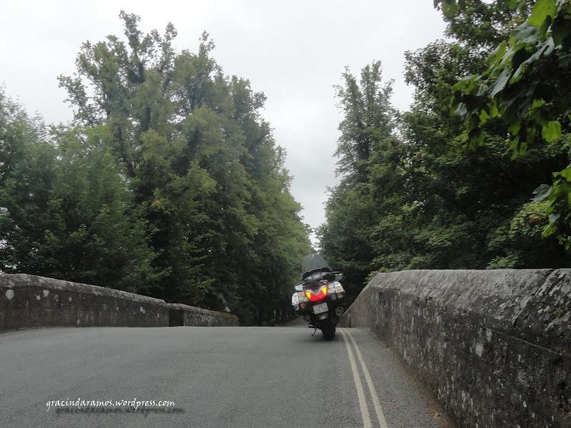 - Passeando até à Escócia! - Página 9 DSC00179
