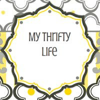 My Thrifty Life