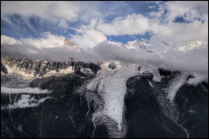 Traversée des Alpes, du lac Léman à la Méditerranée DSC_9500%2520HDR2-714%252Bcadre