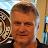 Richard Villanova avatar image