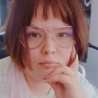 User image: Matilda Jaakkonen