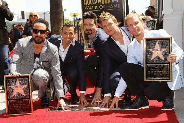 Backstreet Boys - Những Chàng Trai Làm Khuynh Đảo Thế Giới Bsb23413_21-24684