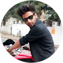Prashant Srivastav