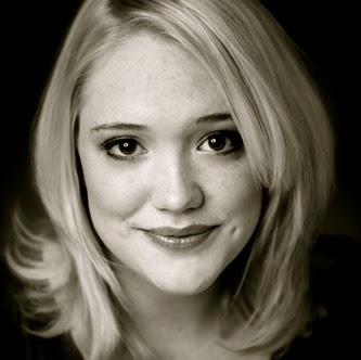 Jessica Ramsey
