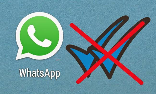 whatsapp_blue_tick_doble.jpg