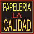 Papeleria L