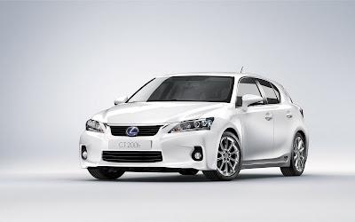 Lexus_CT_200h_2011_04_1920x1200