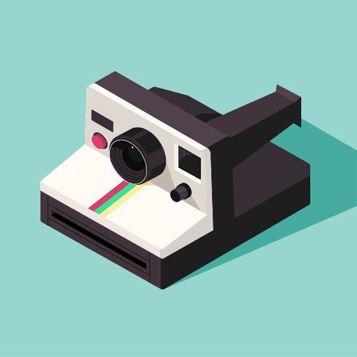 Toya Jackson