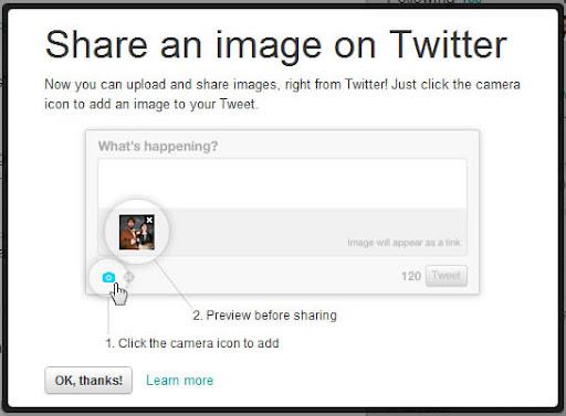 subir-fotos-a-twitter-nueva-actualizacion