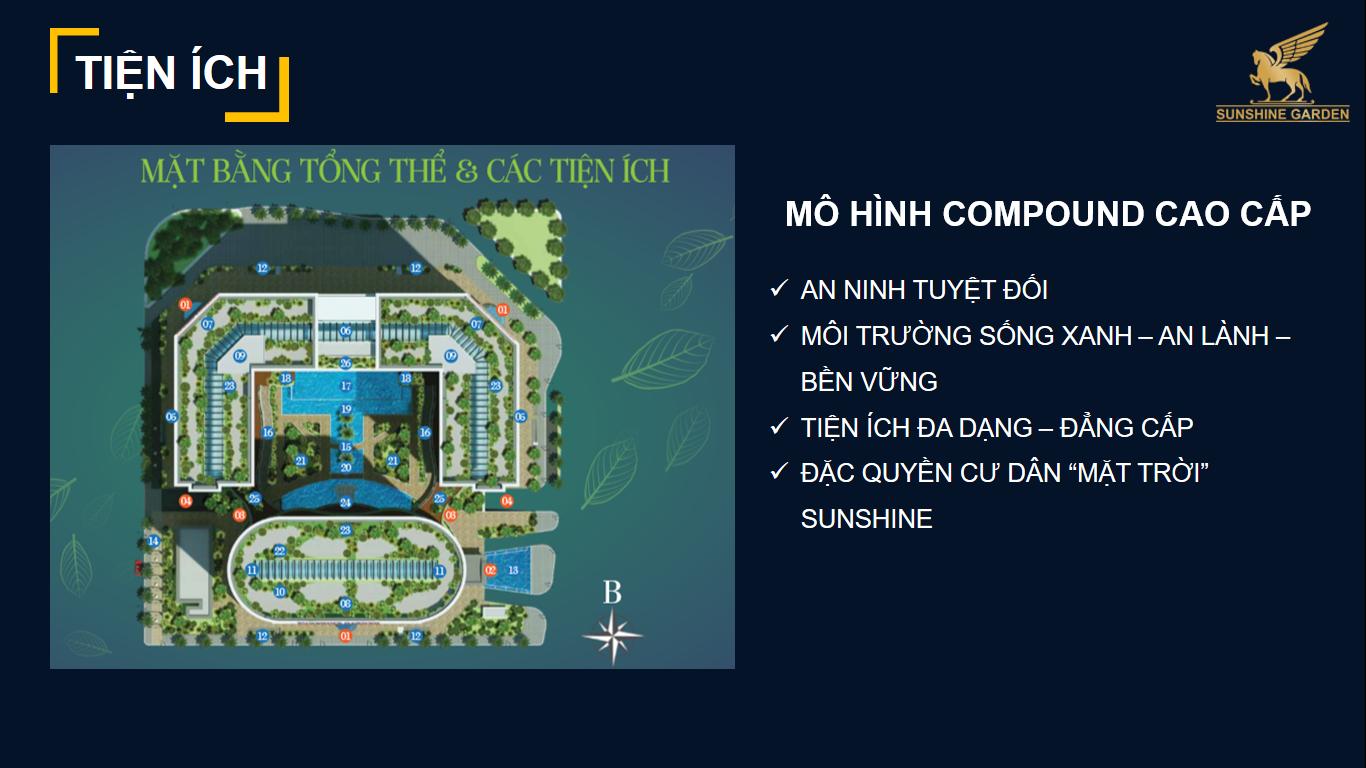 tien-ich-chung-cu-sunshine-garden