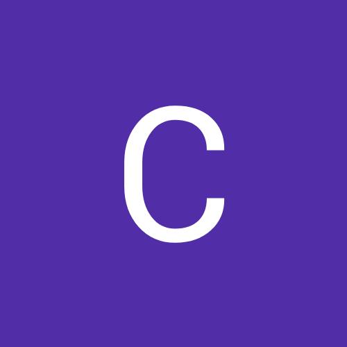 Cameryn C. Profile Thumb