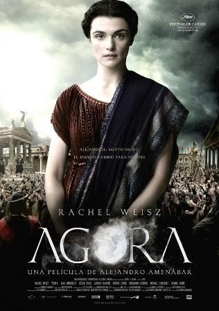 una-splendida-locandina-per-il-film-agora-di-amenabar-129017
