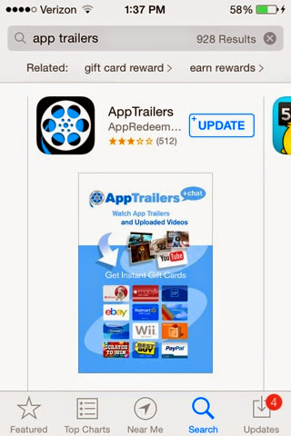 FREE ITUNES GIFT CARD & OTHER COOL STUFF: FREE ITUNES GIFT