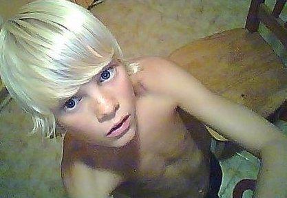 ru watchcinema imgsrc boy bib cam girl hot picture