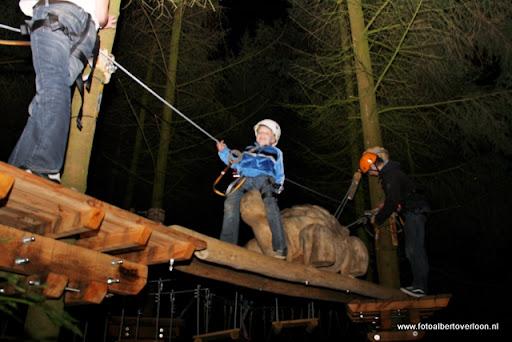 de nacht van overloon klimbos overloon 5-11-2011 (16).JPG