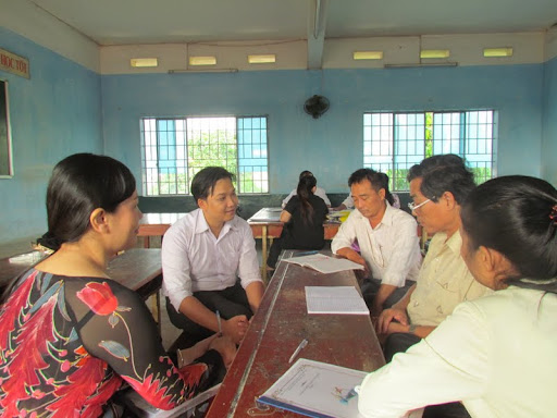 Hội thao giáo viên dạy giỏi cấp tỉnh bậc THCS năm học 2011 - 2012 - IMG_1292.jpg