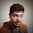 Florian Biasi avatar image
