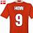 Henri Nielsen avatar image