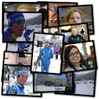 Collage%2520Hochfilzen.jpg