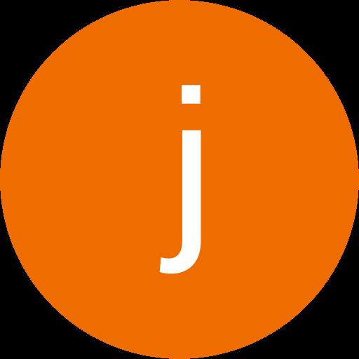 jack jeffreys