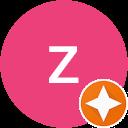 z3happy