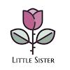 Little Sister Millinery