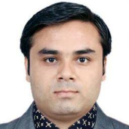 Tushar Thakkar Photo 17
