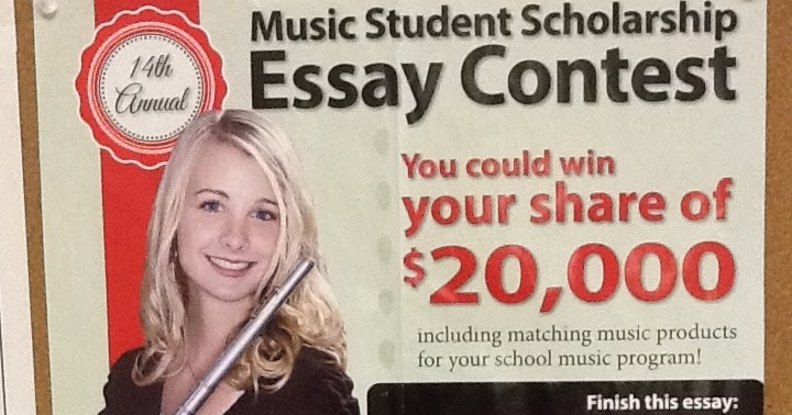 sbo magazine essay contest Swimming short essay narrative essay about sports comment rг©diger la conclusion d'une dissertation ways of earning pocket money essay starter essay about reading newspaper how to start off a good introduction for a research paper doctoral dissertation table of contents write a essay about my school dissertation martina gastly pixelmon bbc bitesize higher history essay writing law and.