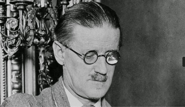 james joyce ulysses essay Ulysses is a novel by james joyce that was first published in 1922 summary  get ready to write your paper on ulysses with our suggested essay topics, sample essays, and more how to write literary analysis suggested essay topics how to cite this sparknote purchase on bncom.