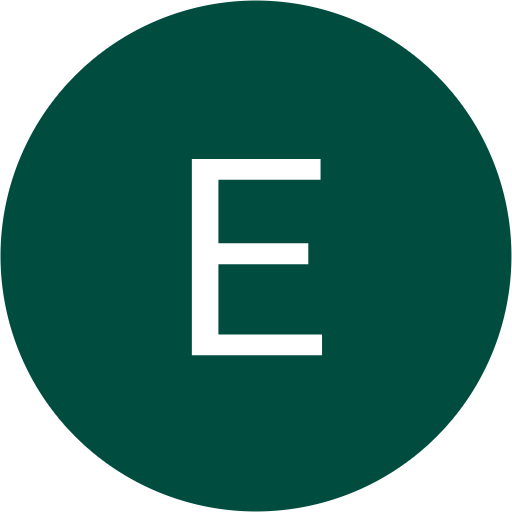 Eric Sandberg