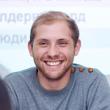 Egor Z