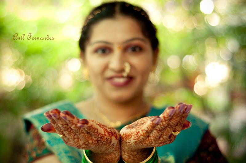 Navi Mumbai Photographer